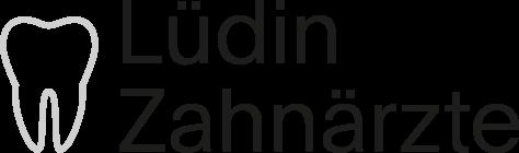 Lüdin Zahnärzte AG